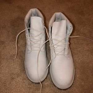 Timberland Shoes - COPY - Timberland boots